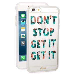 Sonix iPhone 6 Phone Case